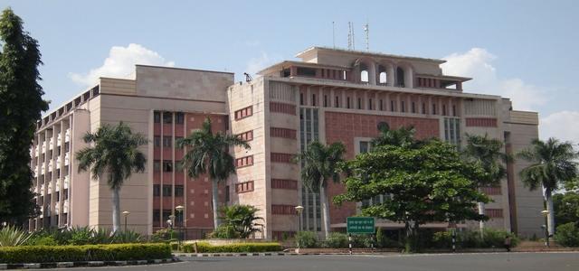 भापुसे के 11 अधिकारियों को वरिष्ठ वेतनमान